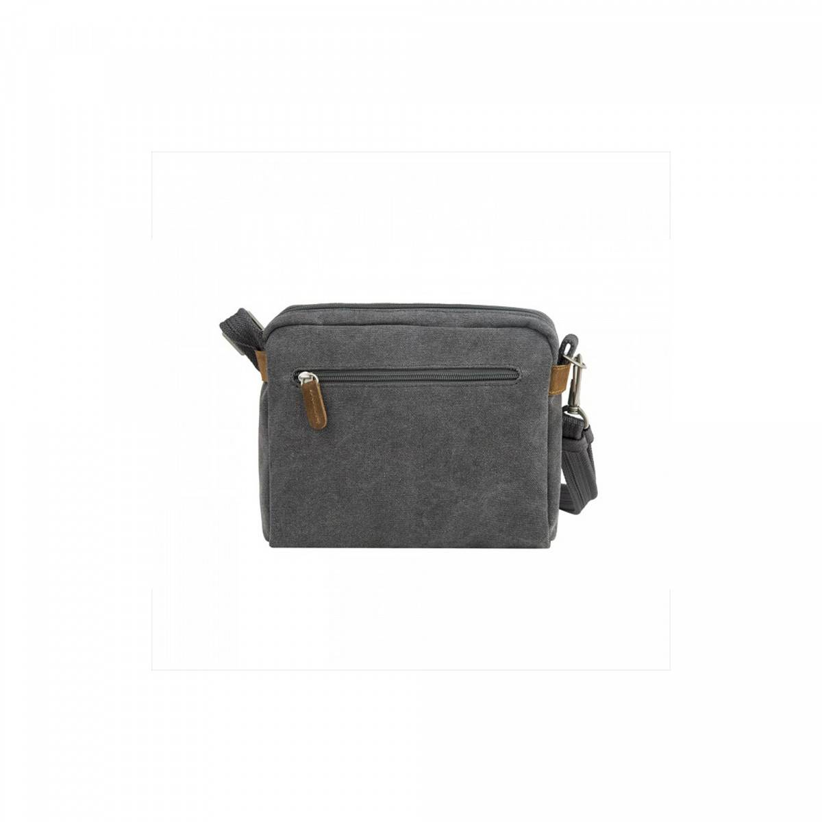 d626b88e633 Travelon Anti-Theft Heritage Crossbody Bag 33071