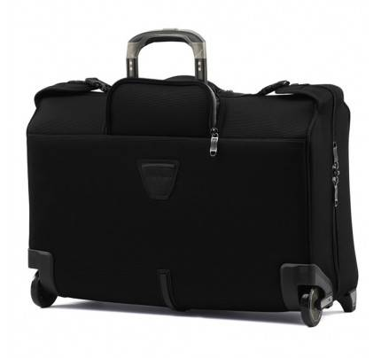 "Travelpro Crew 11 22"" Carry-on Rolling Garment Bag"