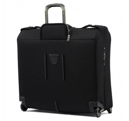 "Travelpro Crew 11 50"" Rolling Garment Bag"