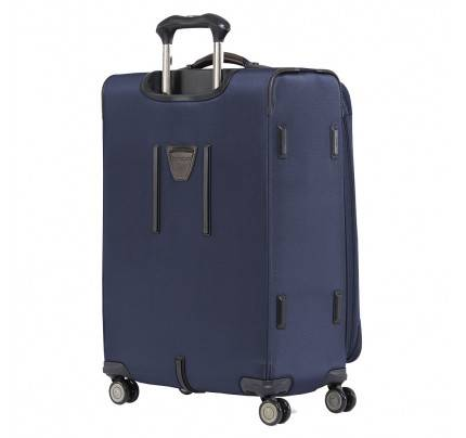 "Travelpro Crew 11 Expandable 25"" Spinner Luggage"