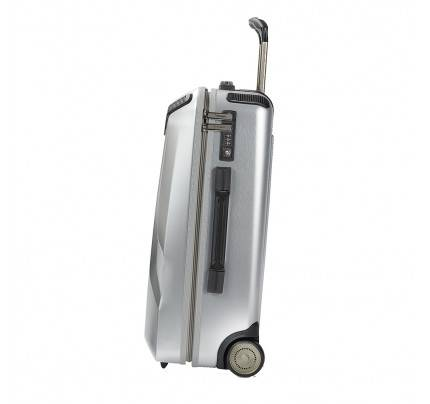 "Travelpro Crew 11 22"" Roll Aboard Carry-On Luggage"