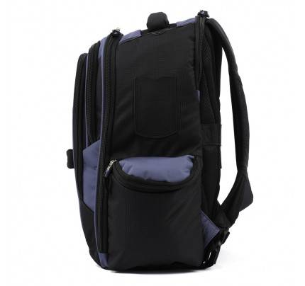 Travelpro T-Pro Bold 2 Computer Backpack