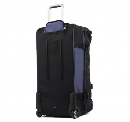 "Travelpro T-Pro Bold 2 30"" Drop Bottom Rolling Duffel"