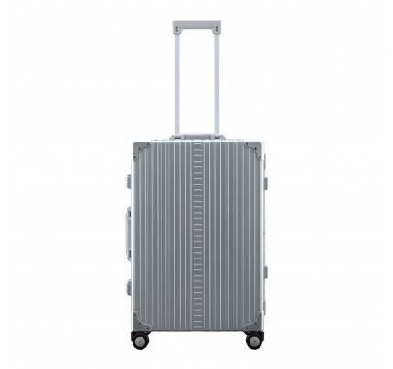 "Aleon 26"" Traveler Luggage With Suiter"