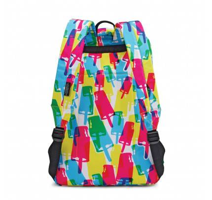 American Tourister Keystone Backpack