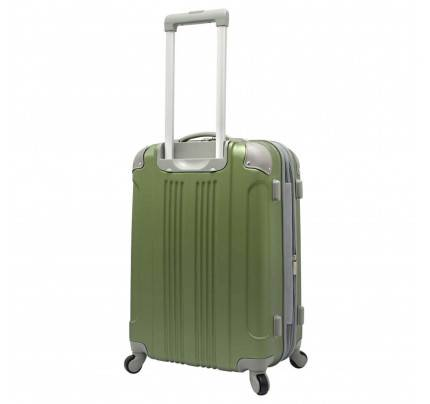 """Beverly Hills Country Club 24"""" Newport Medium Spinner Luggage"""