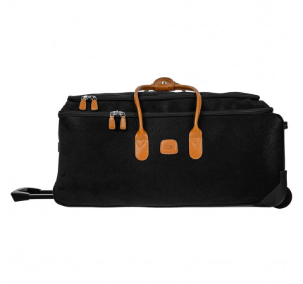 "Bric's Life 28"" Rolling Duffle"