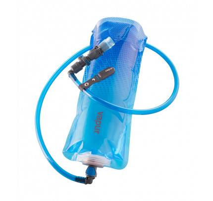 DrinkLink Hydration Tube System with 1.5L Shades