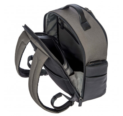 Bric's Monza Medium Bussiness Backpack Bag