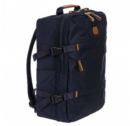 Bric's X-Travel Montagne Backpack Bag