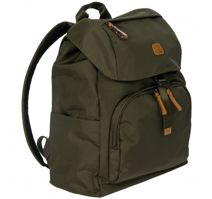 Bric's X Travel Excursion Backpack