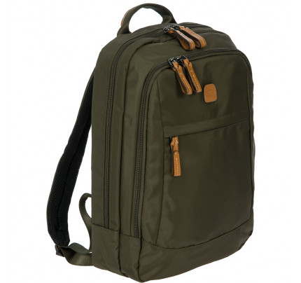 Bric's X Travel Metro Backpack