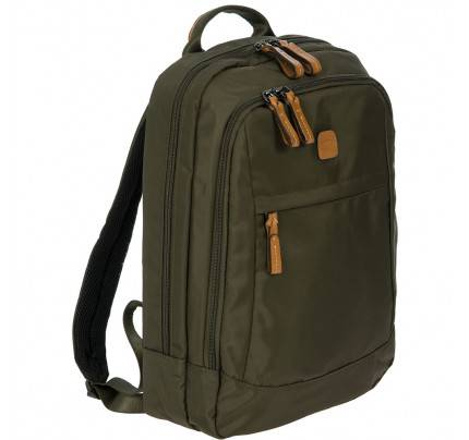 Bric's X Travel Nomad Backpack