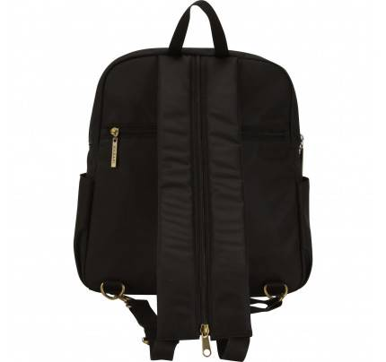 Hadaki Urban Backpack