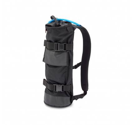 Henty 26L Sports Backpack