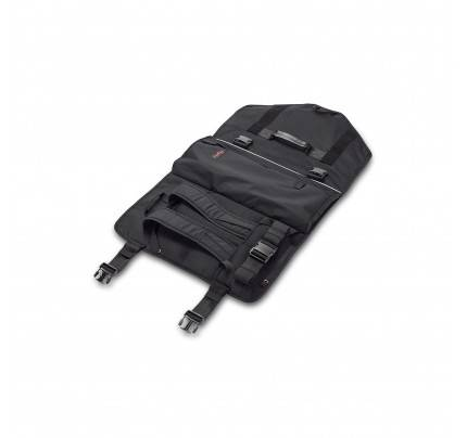 Henty CoPilot Backpack