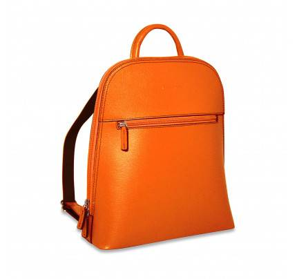 Jack Georges Chelsea Angela Small Backpack 5835