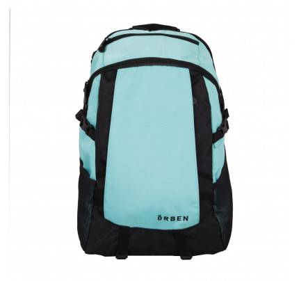 Orben Versatile Daypack Travel Outdoor Bag ce7b35211f020