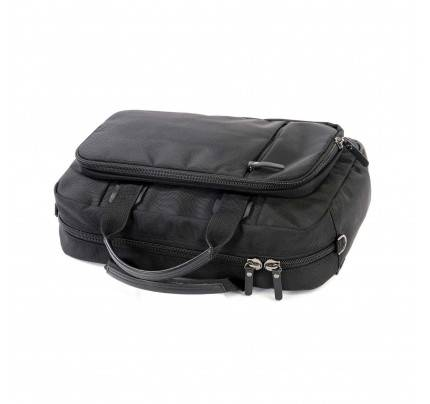 """Tucano Centro 15 Business Bag Compatible Up to 15.6"""" Laptop"""