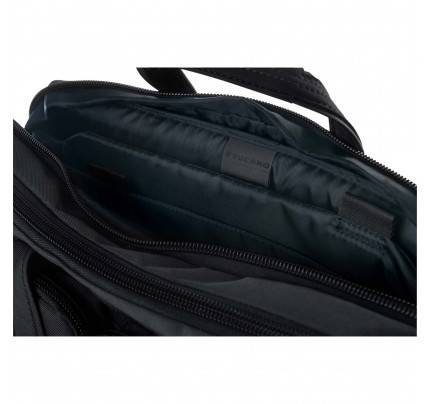 """Tucano Stilo Backpack for 15"""" Macbook and Up to 15.6"""" Laptop"""