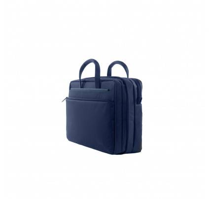 """Tucano Work Out 3 Business Bag for 15"""" Macbook or 15.6"""" Laptop"""