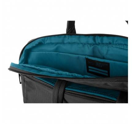 """Tucano Work Out 3 Slim Bag for 13"""" Macbook Pro or Laptop"""