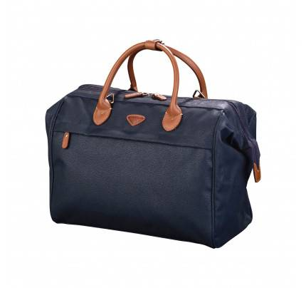 Jump Paris Uppsala Carry-on Doctor Bag