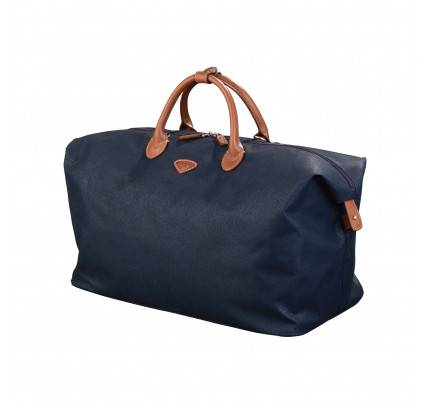 Jump Paris Uppsala Carry-on Duffel Bag