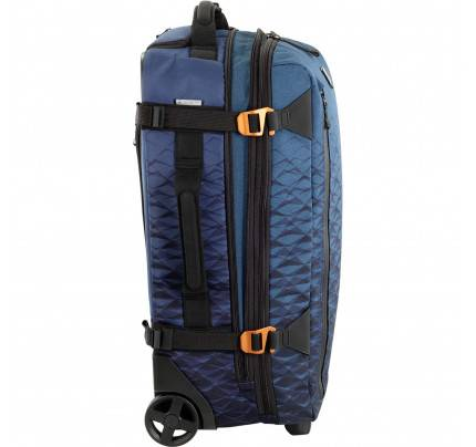 Victorinox VX Touring Wheeled Carry-On Luggage
