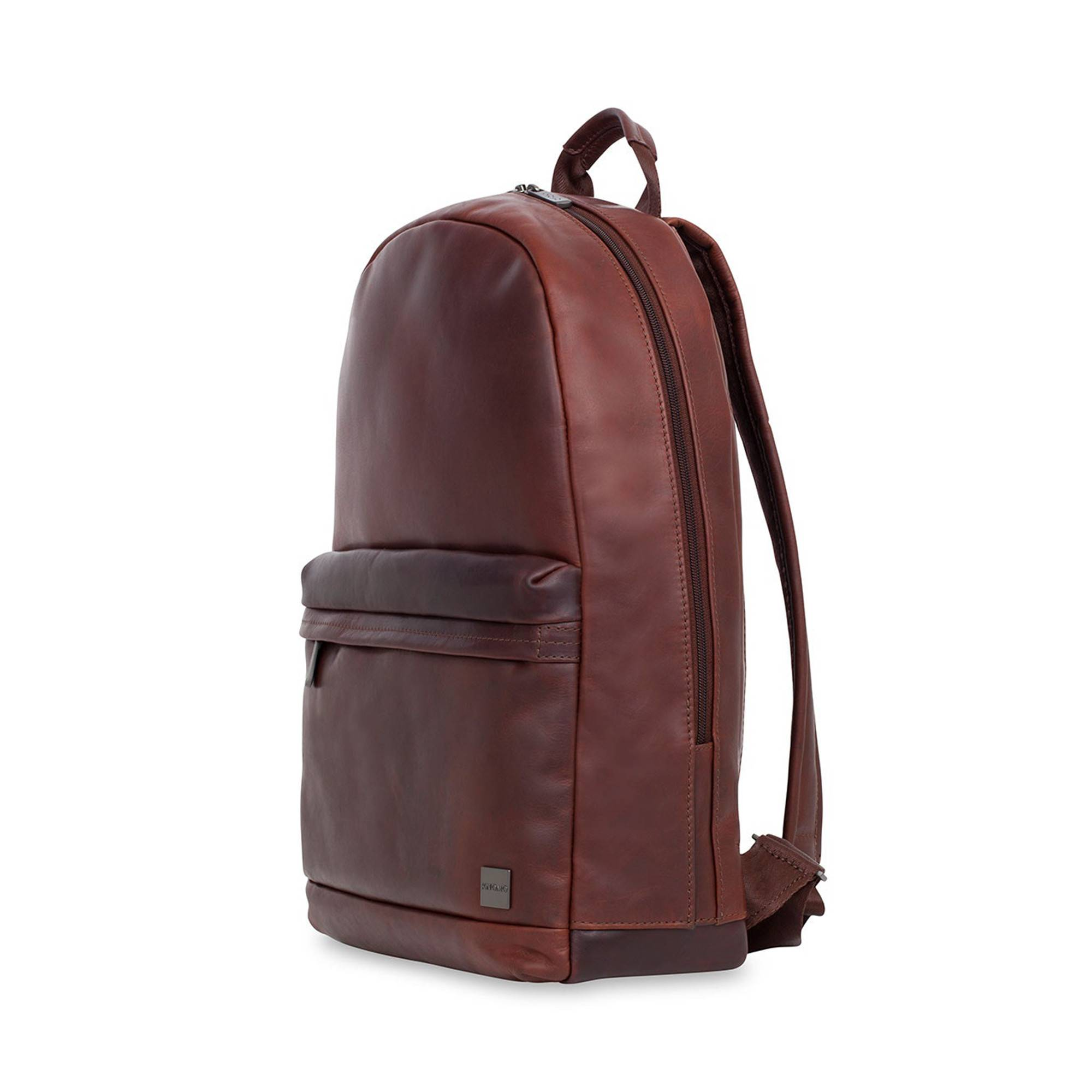 Knomo Barbican 15 6 Quot Albion Backpack