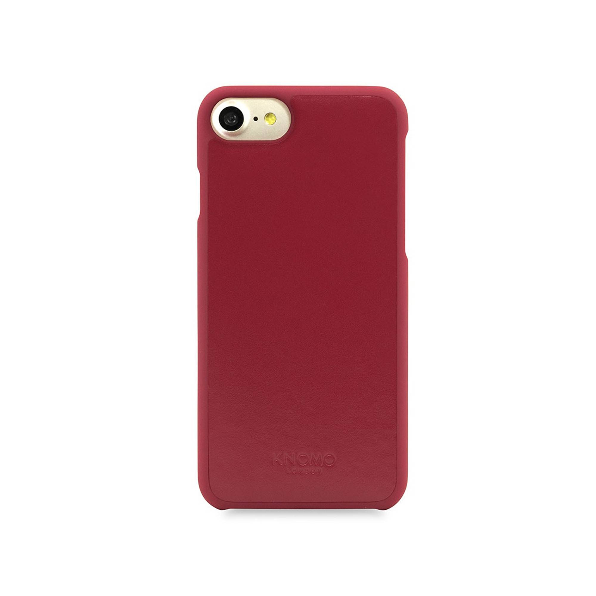 iphone 7 snap on case