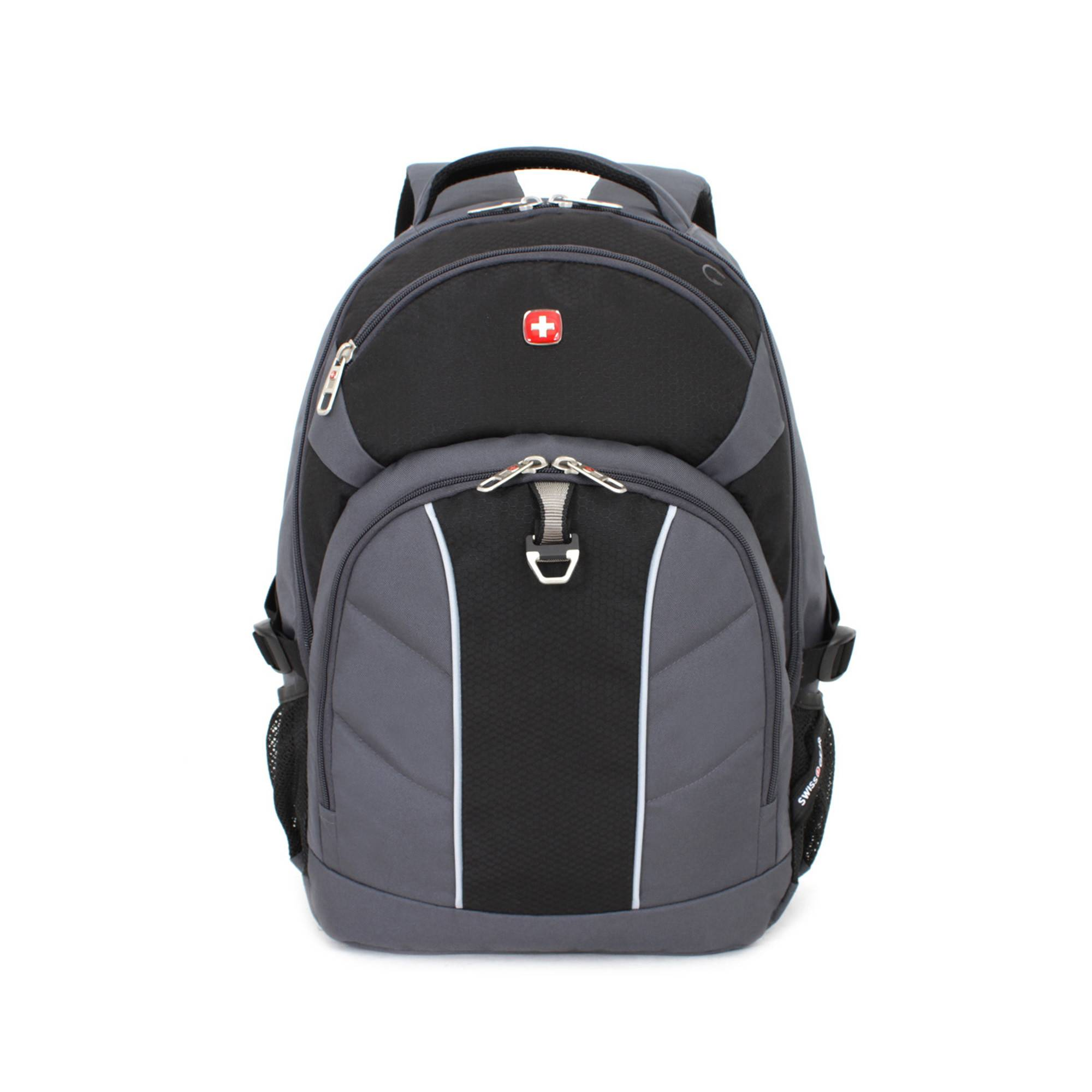 8cab8d3d50 swiss gear backpack cheap   OFF78% The Largest Catalog Discounts