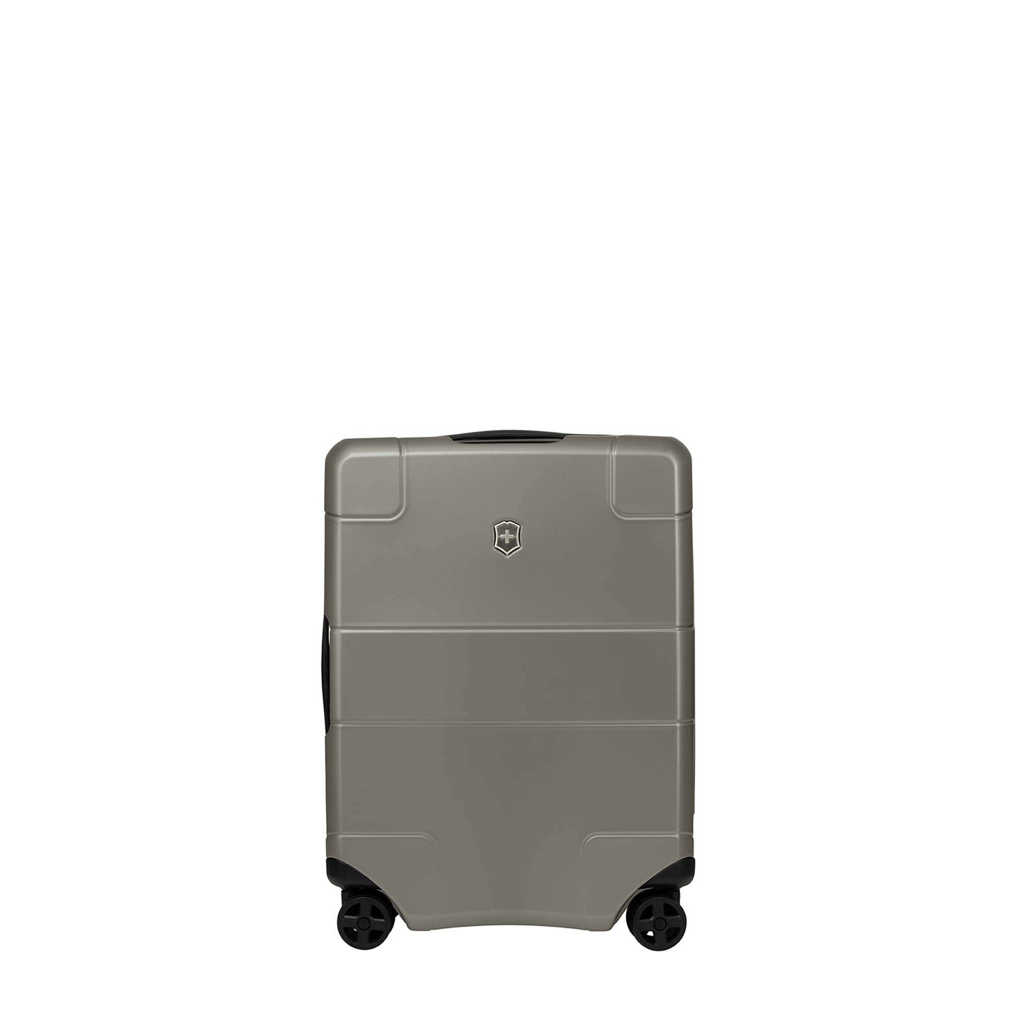Victorinox Swiss Army Lexicon 22 Wheeled Carry On Luggage