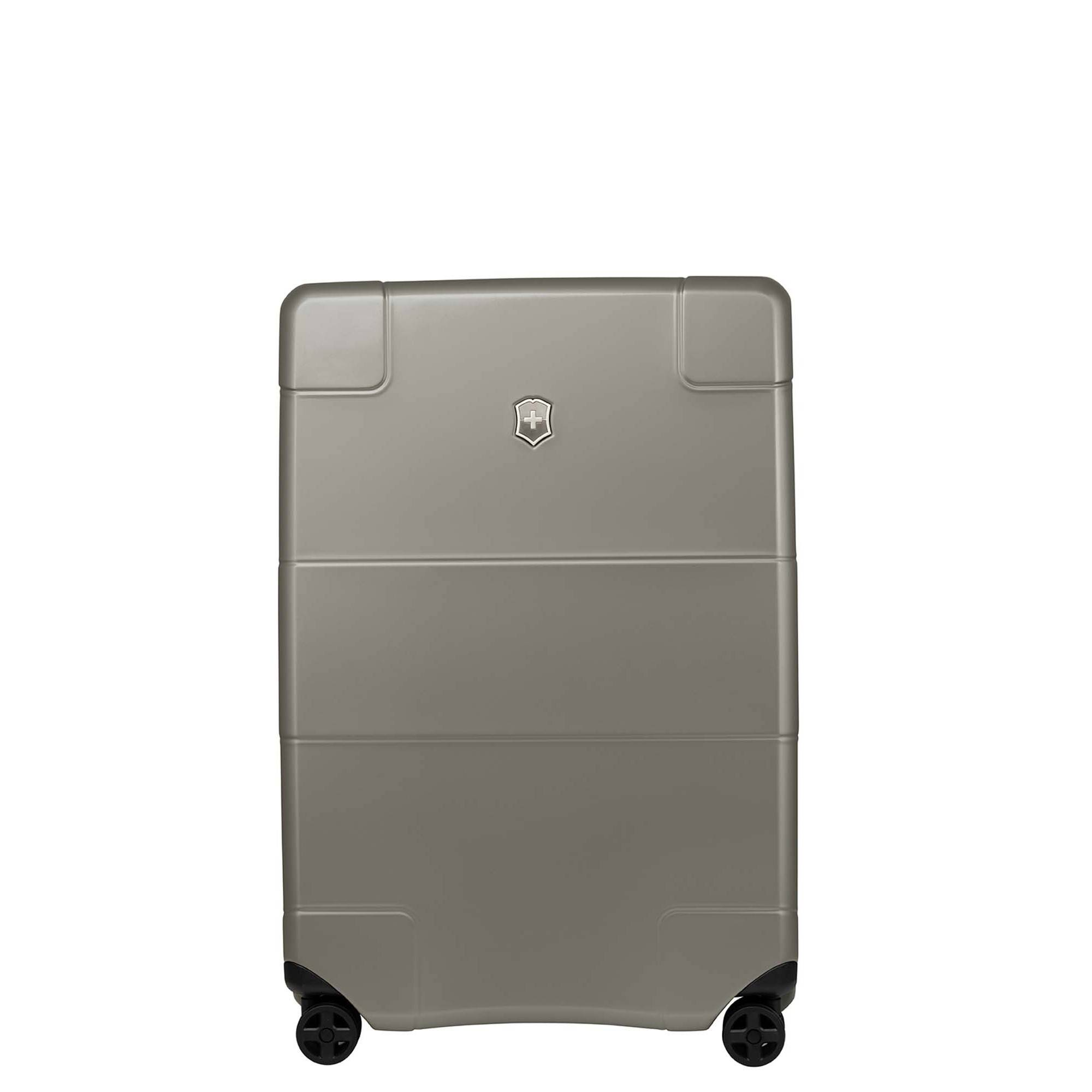 Victorinox Swiss Army Lexicon Frequent Flyer 29 Wheeled Suitcase