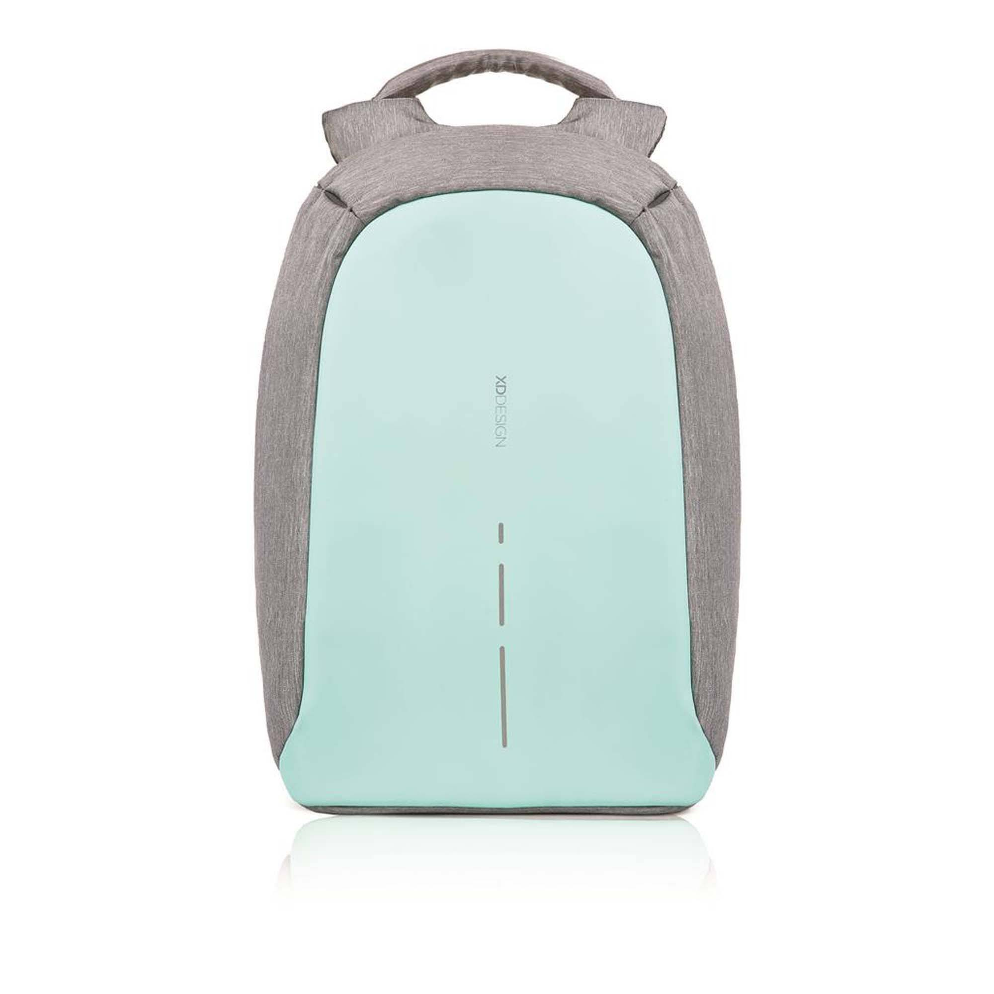 Xd Design Bobby Compact Anti Theft Backpack